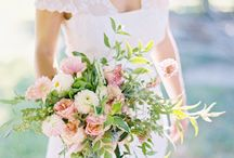 Blush Detail Inspiration Shoot / See this amazing shoot in its entirety on Style Me Pretty:  http://www.stylemepretty.com/2014/05/01/inspired-by-blush-colored-details/