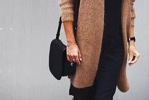 • fashion