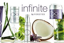 Forever Living Products with Debbie Stols