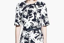 Mango Clothing Lusts