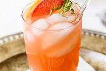 színterápia:narancs