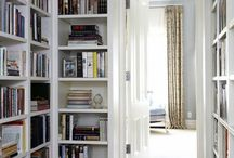 Ideas for books