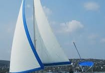 Boats - Naval Architecture / by Adrienne Reid
