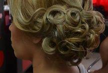 peinados / Z