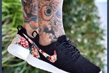 Dope Shoe's