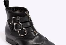 want them!! / by eli inWonderland