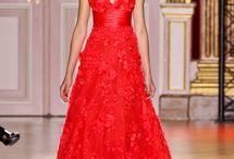 Dresses / by Rebecca Shore