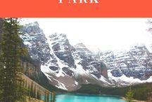 Canada Travel - Posts and Guides / Dicas e roteiros pelo Canadá. Sugestões de Road Trip, passeios e atividades.   *************************************************************************  Tips and Itinerary in Canada. Road Trip, tours and all activities.  #tips #Itinerary #canada #roadtrip