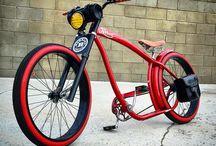Cruserbike-best