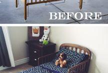 Grandi idee per piccoli cuccioli...