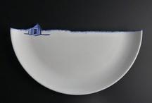 Mooie borden / beautifull plates