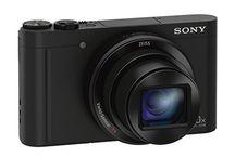 Top Cameras
