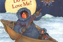 Books Worth Reading / by Lori Barth
