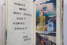 notebook quotes :)