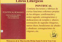 10 DE MARZO - LITURGIA DE HOY