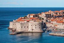 Croatia | Europe