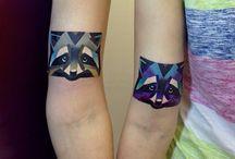 tattoohs