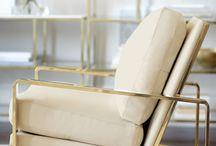 Мебель. Дизайн