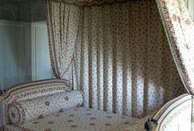 Versailles Palce