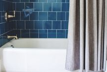 Marchese Bathroom