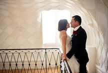 Düğün Fotoğrafları / Düğün çekimleri, açık hava düğün çekimleri