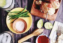 food photo inspiration