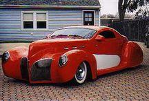 carros / Carros antigos, modernos e rápidos.