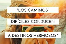 cytaty hiszpanskie