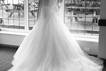 Romancia Bridal, Billinge - Sam Rigby Photography - 1st August 2015 / Romancia Bridal, Billinge (www.romanciabridal.co.uk) at the Wedding of Rachael & Andy Leyland, 1st August 2015 at Briars Hall - Sam Rigby Photography (www.samrigbyphotography.co.uk) #samrigbyphotography #femaleweddingphotographer #northwestweddingphotographer #weddingphotography #weddingphotographer #bride #groom #weddingdress #romancia #billinge #briarshall