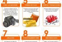 ANDALUCÍA E-SHOP  #eShopAndalucia / Programa de talleres formativos para el fomento del e-commerce en Andalucía, una iniciativa de SANDETEL  #eShopAndalucia #eCommerce. Más info en @EmpleoJunta y http://goo.gl/AUDUPv