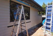 Avalon Granny Flat Builds - Work in Progress / This album showcases some of our current builds happening around Australia. Avalon Granny Flats uses both Steel and Timber Frames and can custom design almost anything to suit your own block.