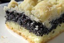 Kuchen:)