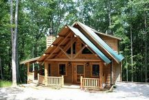 Utendørs / Utendørs. Inspirerende. Hage og utseende på hus eller hytte.