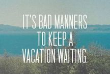 Travel Quotes / This board contains all your travel quote and inspiration needs. | The Best travel quotes | Travel quotes | Travel inspiration quotes | wanderlust | quotes about wanderlust | quotes about travel