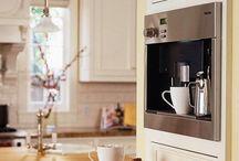 14 oggetti e DISPOSIZIONE cucina