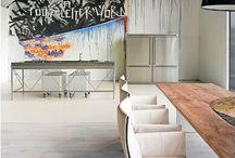 Olaf Kitzig   Top Interior Designers von Best Interior Designers