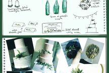 AB dekoráció és virágok