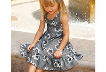 Clothes for children / Planning outfits for the wedding... / by Michaela O'Connor
