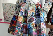 Floral Collage_Patchwork