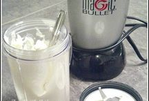 Magic Bullet, Nutrabullet
