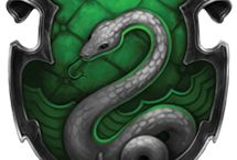 Slytherin Common Room / To be added, just comment. You may invite other Slytherin. A few minor rules. 1) this is not a fanboard, this is our own story as students at Hogwarts. 2) Slytherin related pins only, meaning no criminal awareness or self promotion. 3) be nice to everyone 4) please avoid crude language if possible