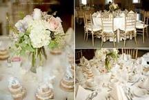 Braddock's Banquet Rooms