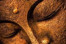 Boeddha / Boeddha