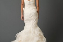 wedding / by Heather Greer