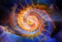 Spiral Images / 0