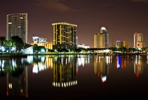 The Beauty of Tampa Bay / Photos from around the Tampa Bay area / by WTSP 10 News