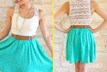 make clothing ideas and designs