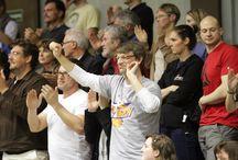 ProB | Saison 2012/13 / 2. Basketball-Bundesliga Herren Saison 2012/13  | Fotos: Marina Steuer & Jürgen Growe