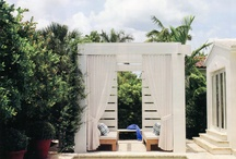Landscapes / Inside and outside landscapes that will take your home to another level.  Make you house pop with amazing landscape.  Check out these ideas.