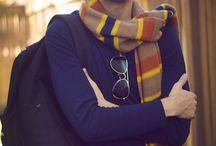 Style hipster